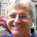 Illustration du profil de Sérano André