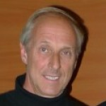 Illustration du profil de Hervé Laronde