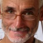 Illustration du profil de Claude Chargueraud